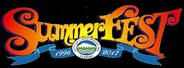 2017-summerfest-logo