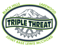 Triple-Threat-Logo