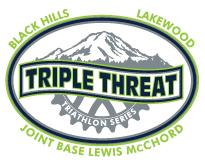 Triple-Threat-Logo