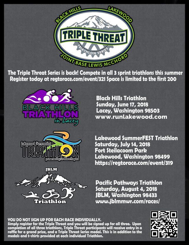 triplethreatsiteflyer